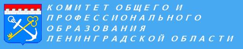 ko_lo